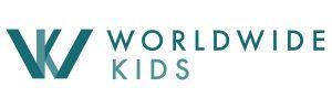 Worldwide Kids logo