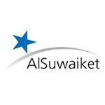 aisuwaiket hotels & resorts