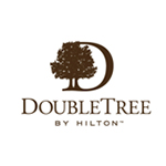 doubletree hotels & resorts