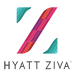 hyatt ziva hotels & resorts