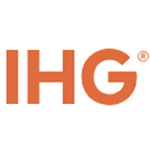 ihg intercontinental hotels group