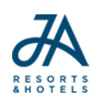 ja resorts hotels & resorts