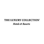 luxury collection hotels & resorts
