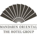 mandarin oriental hotels & resorts