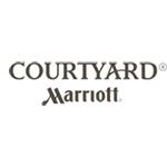 marriott courtyard hotels & resorts