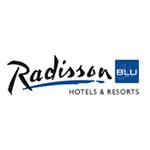 radisson hotels & resorts