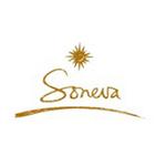 soneva hotels & resorts