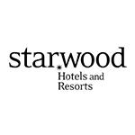 starwood hotels& resorts