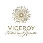 viceroy hotels & resorts