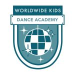 WORLDWIDE KIDS DANCE ACADEMY