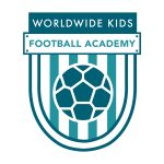 WORLDWIDE KIDS FOOTBALL ACADEMY