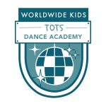 WORLDWIDE KIDS TOTS DANCE ACADEMY