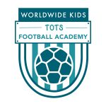 WORLDWIDE KIDS TOTS FOOTBALL ACADEMY
