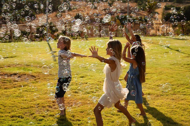 Children Activities 1-small