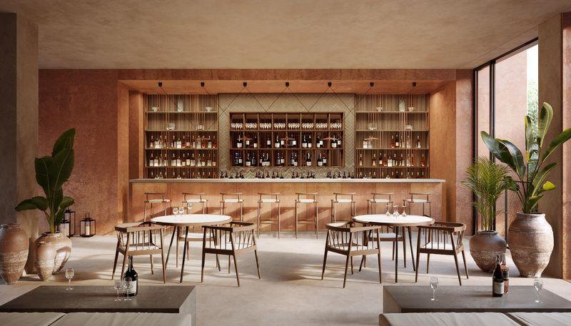 Lobby Bar-small