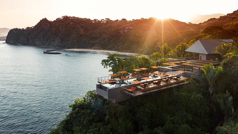 201024_OO_MM_Drone_Carao_Restaurant_Pool_Morn_1220_MASTER_800x450px