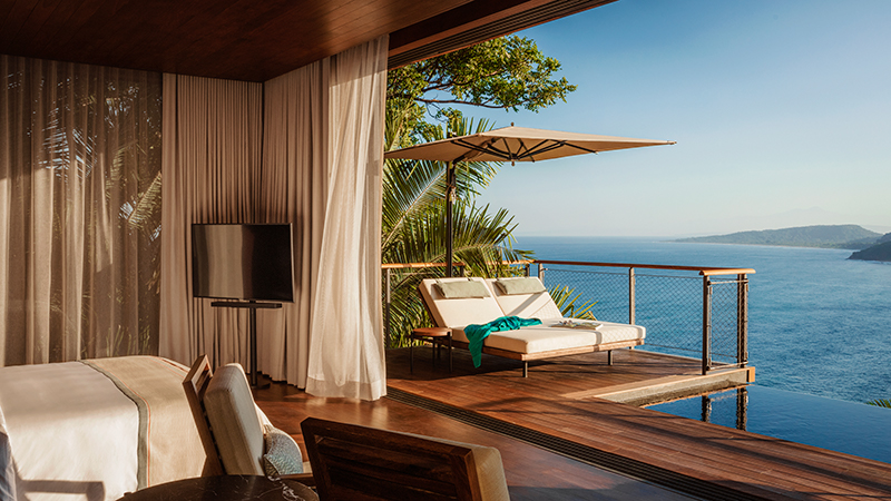 One&Only_Mandarina_Accommodation_Panoramic_Ocean_Treehouse_Seating_Sunbeds_View_1930_MASTER_800x450px