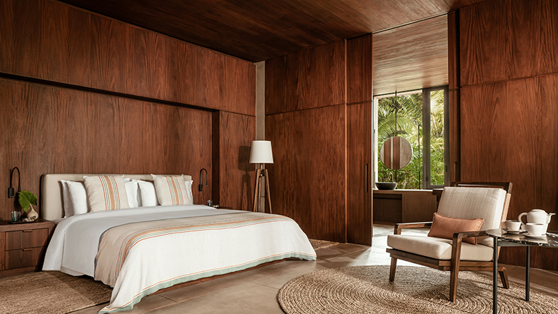 One&Only_Mandarina_Accommodation_VillaJaguar_Second_Bedroom_Bed_Seating_0286_MASTER_800x450
