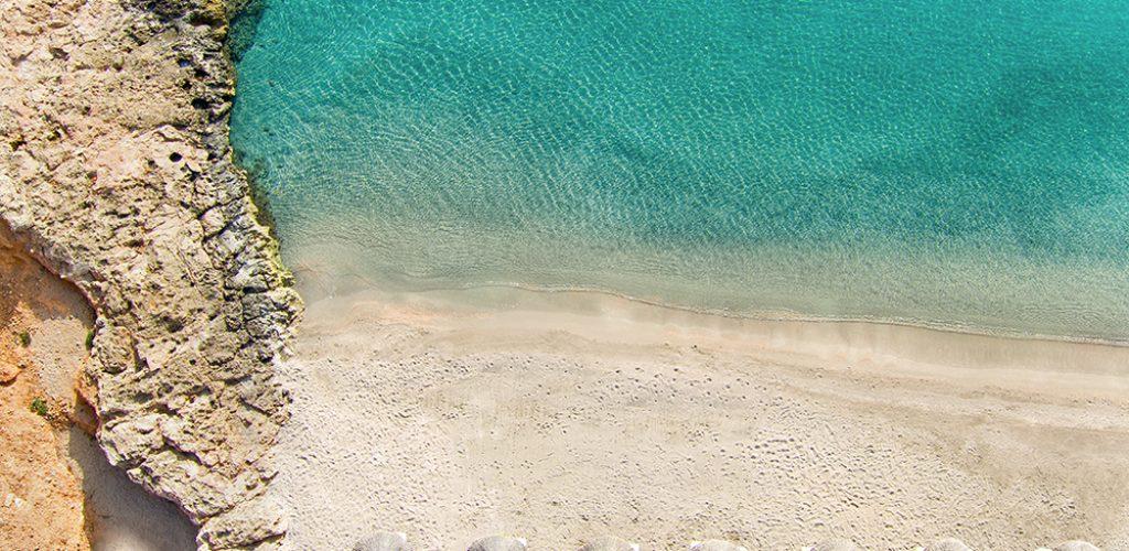 DC_Beach_Aerial_06_1000x750px