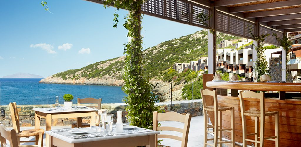 DC_Taverna_Restaurant_02_1000x667px