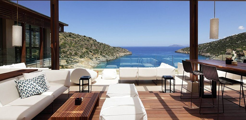 Daios Cove crystalbox_bar_outdoor