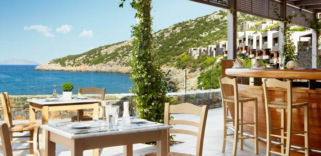 Daios Cove dining-bars_gallery0
