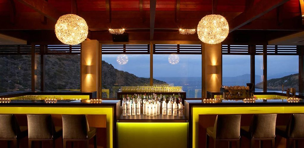 Daios Cove dining-bars_gallery_7