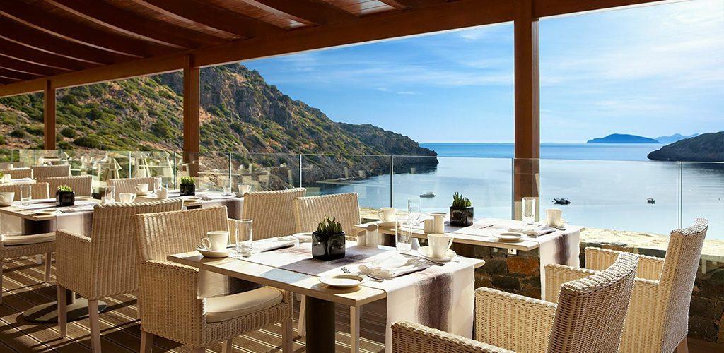 Daios Cove ocean_restaurantl