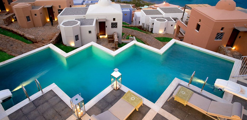 Domes of Elounda 3bedluxuryvillas5-1