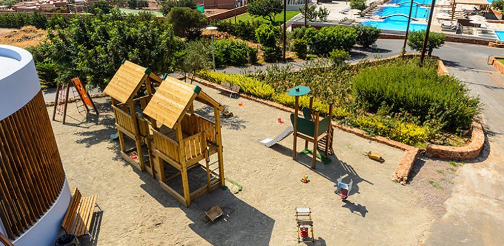 Domes of Elounda Playground 1 (2)