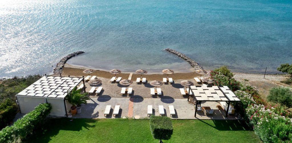 EGV - Private Beach Club (9)