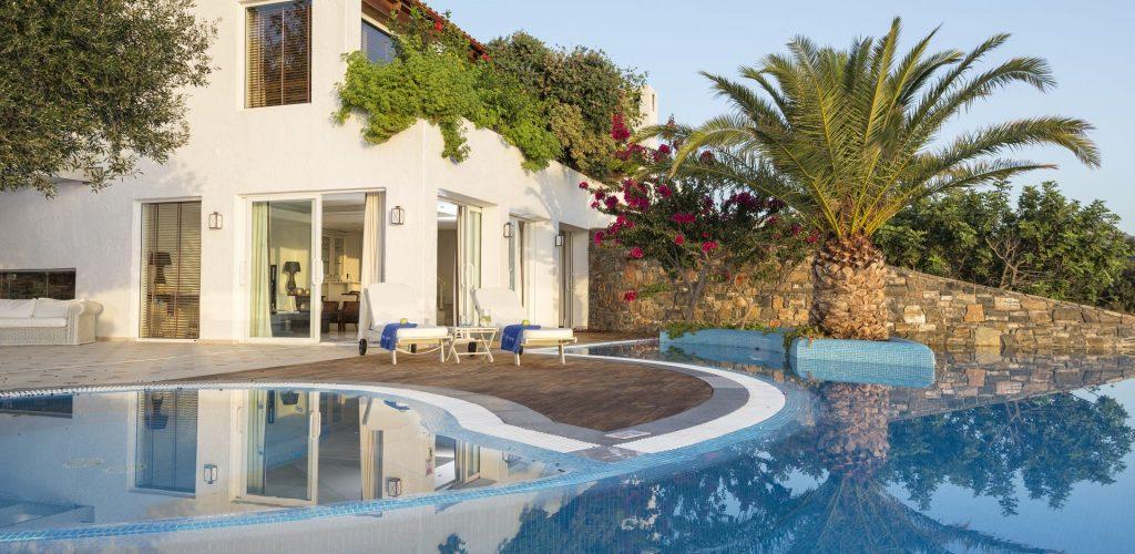 EGV - Three Bedroom Presidential Spa Pool Villa (2)