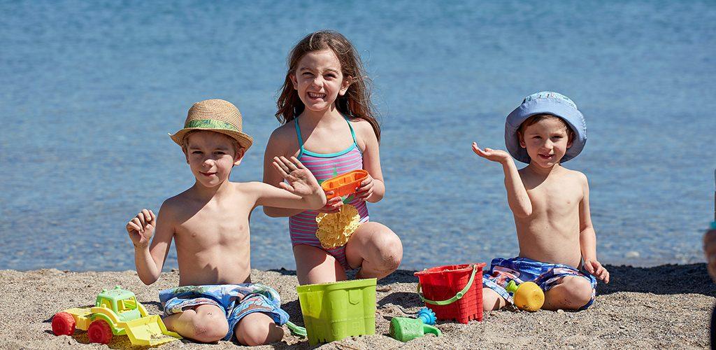 Elounda Gulf Villas FAMILY-GAL-1