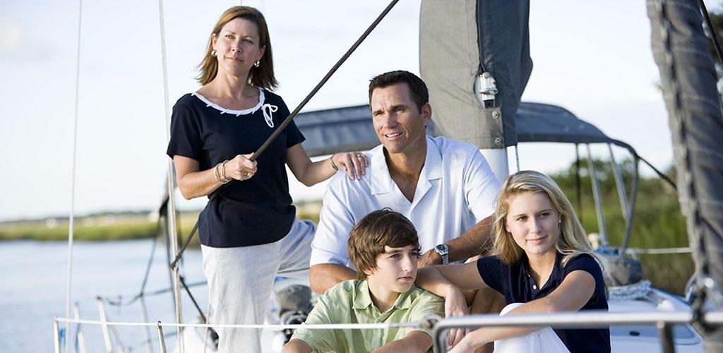Elounda Gulf Villas FAMILY-GAL-3