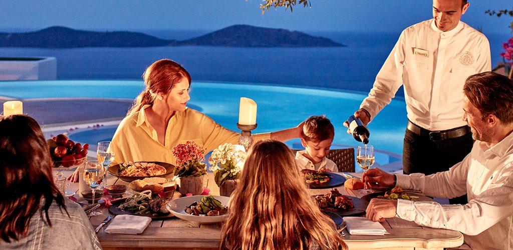 Elounda Gulf Villas FAMILY-GAL-