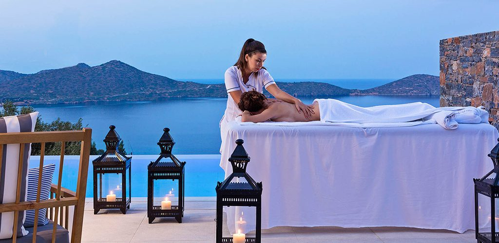 Elounda-Gulf-Villas-Superior-Pool-Suite-16
