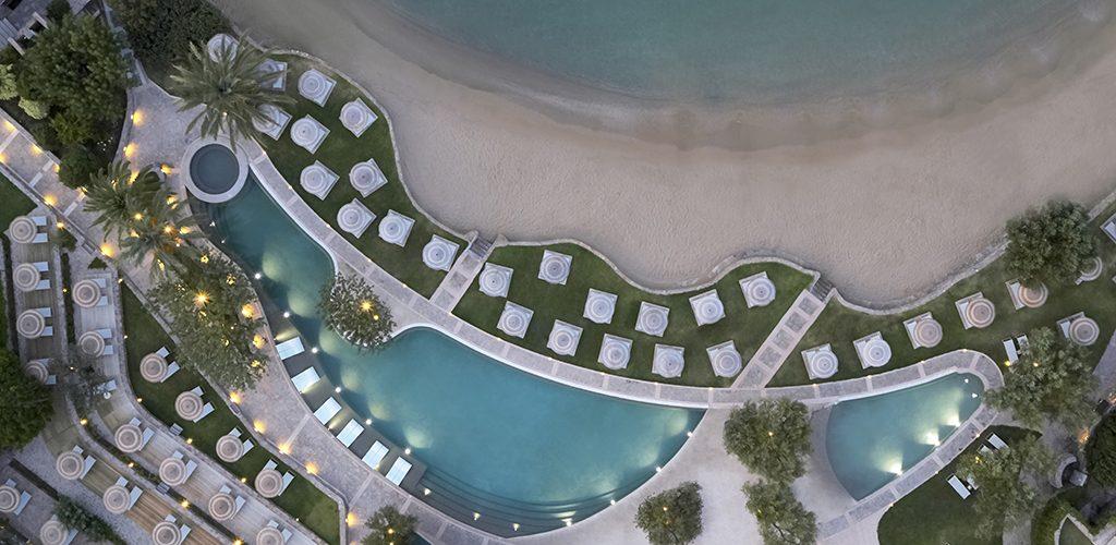 Elounda Peninsula All Suite Hotel 3