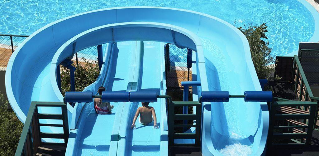 Elounda Peninsula All Suite Hotel 4