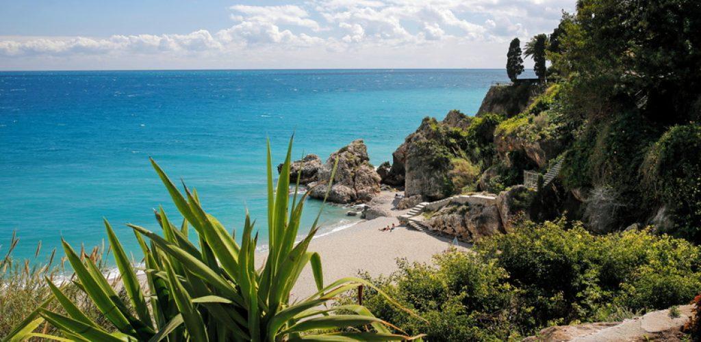 Ikos Andalusia _ Carabeillo beach, Costa del Sol_792x528