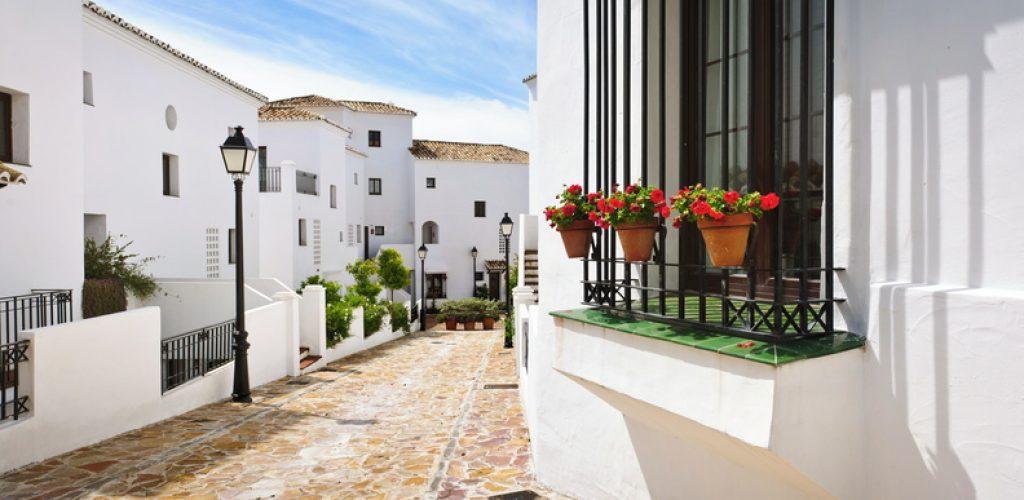 Ikos Andalusia _ Marbella &Estepona old towns_792x528