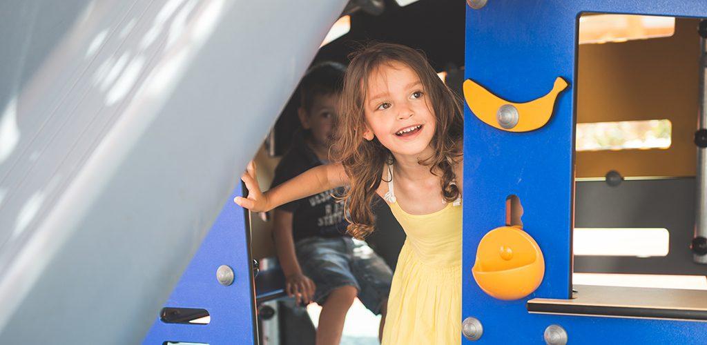 Ikos Oceania Kids Clubs Playground_2880x1921.jpg