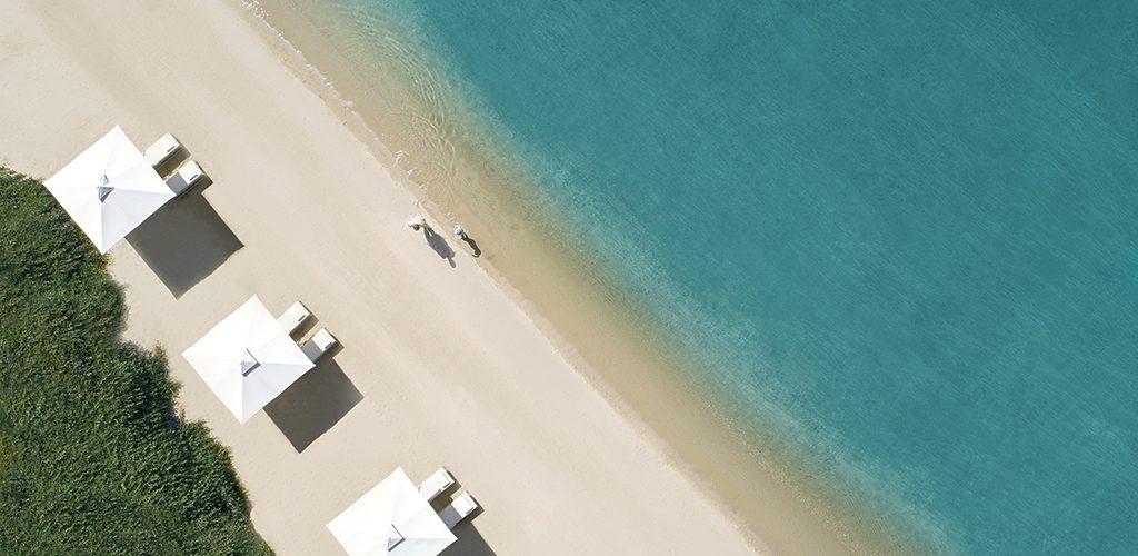 Ikos Olivia_beach_aerial_2880x1618