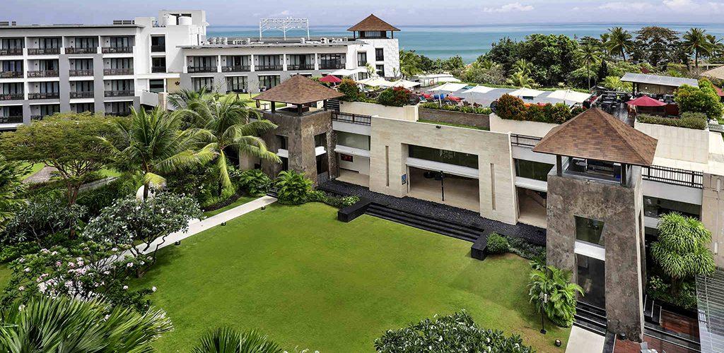 Pullman Bali Legian Nirwana5