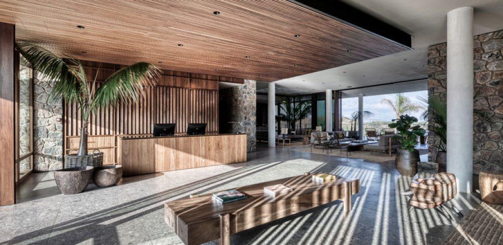 Reception Area-small