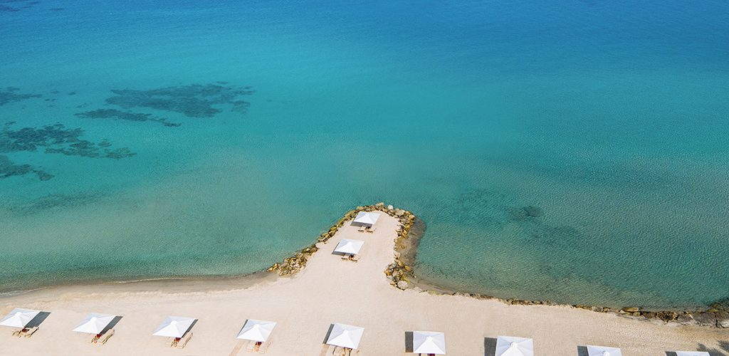 Sani Club _ Beach 2_2880x2176