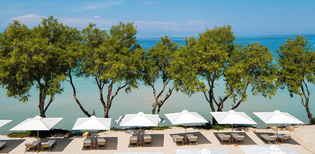 Sani Club _ Beachfront_2880x2158