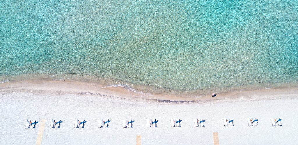 Sani Dunes _ Beachfront Ambience_1718x2200