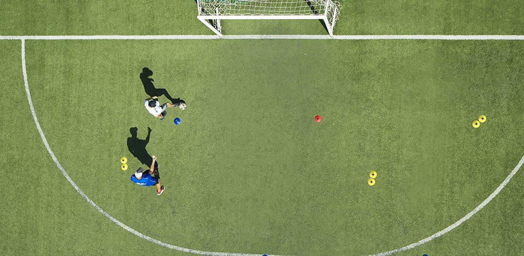 Soccer camp2