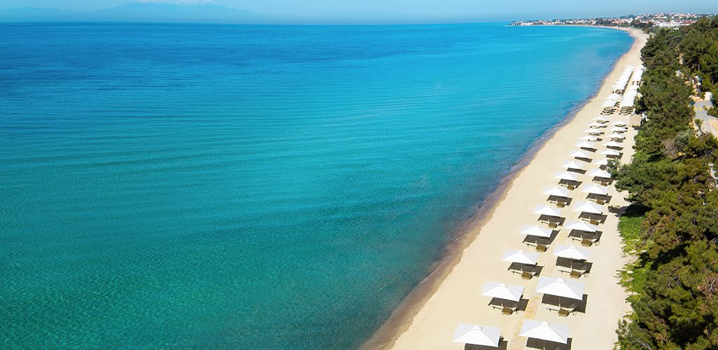 aerial_oceania_beach_2801x2100