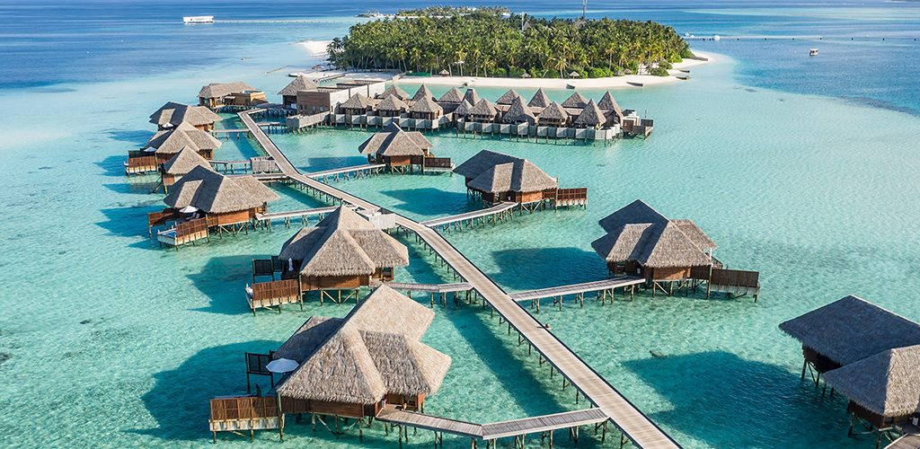 conrad-maldives-rangali-island-40-3484